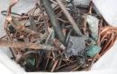銅線-回收