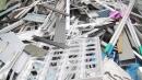 鋁製品-回收