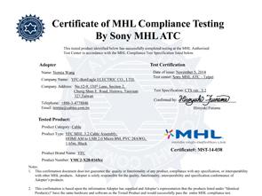 MHL_280165_32.jpg