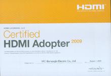 HDMI_1.jpg