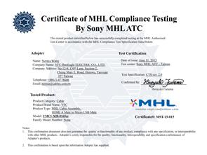 MHL_280165.jpg