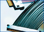Electronic Wire Cable.jpg