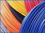 LAN Cable.jpg