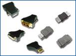 HDMI Adapters.jpg