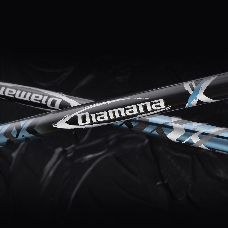三菱-DIAMANA X系列.jpg