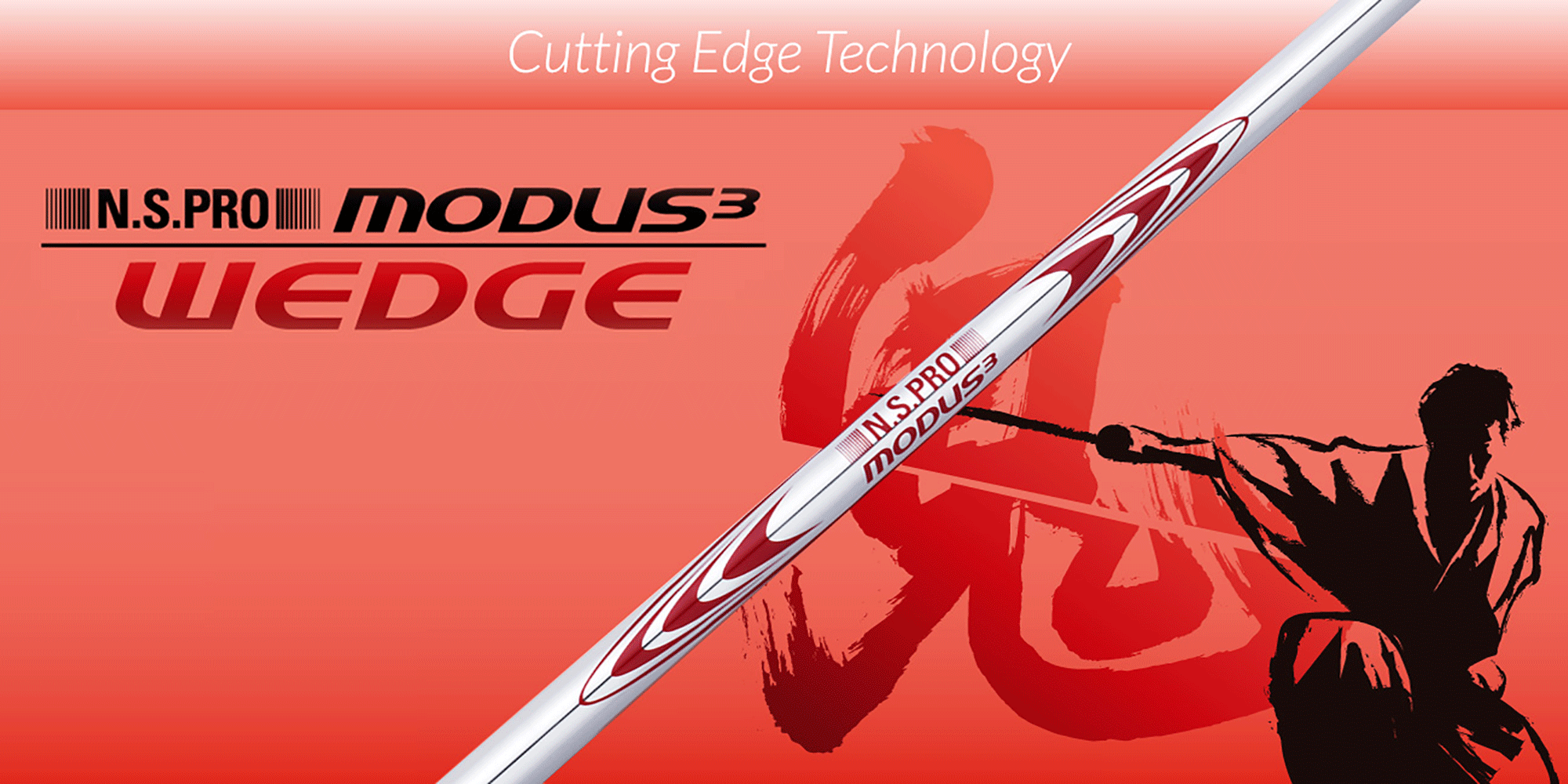modus-wedge (1).png