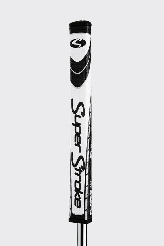 SF2.0-白黑.jpg