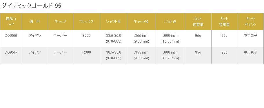 DG輕量95規格.JPG