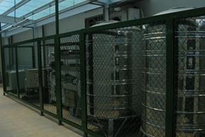 框架圍籬.jpg