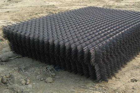 焊接鋼線網2.jpg