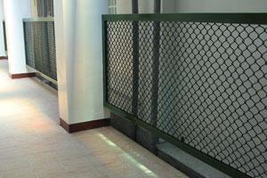 邊框圍籬.jpg