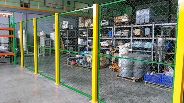 廠房內倉儲圍籬3.jpg