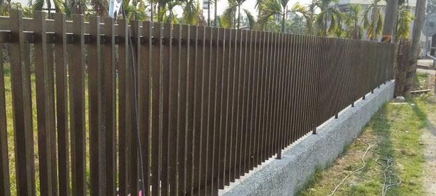 烤 漆 圍 籬.jpg