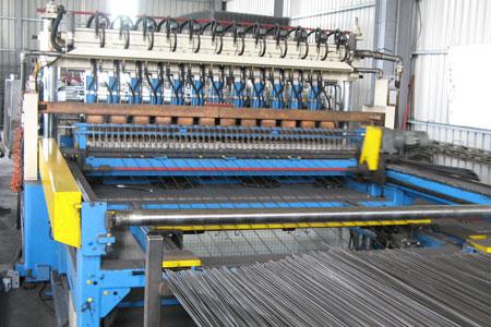 焊接鋼線網1.jpg