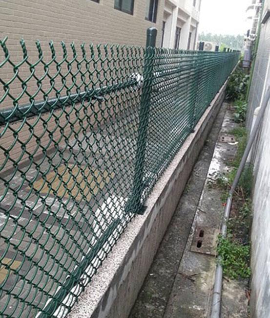 圍籬施工案例二.jpg