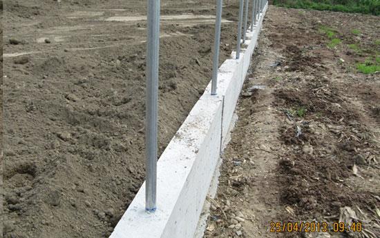 點焊網擋土牆完成圖牆高h=80cm.jpg