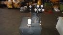 客製化專用機、油壓動力單元、設計組立、服務專線0933-428071黃先生