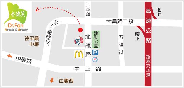position-01.jpg