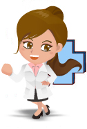 cervical.jpg