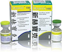 a-hepatitis.jpg