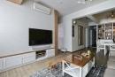 室內裝潢設計-合江街-12