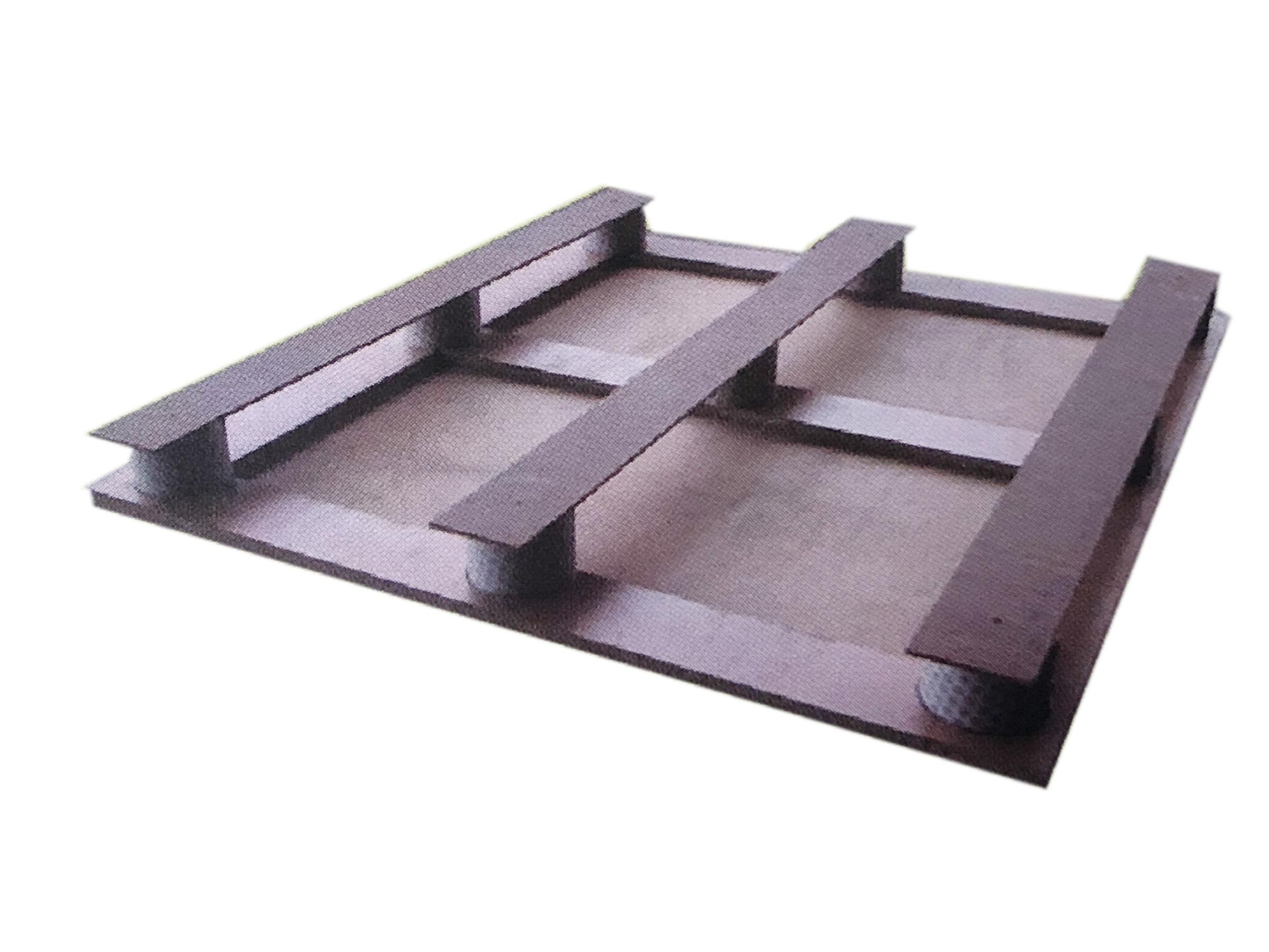 紙棧板(義善型棧板).jpg