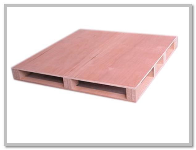 夾板(T型方塊型四向操作棧板).jpg