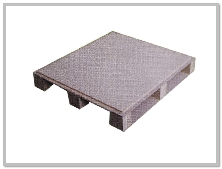 紙纖板棧板(MDF得利型方塊).jpg