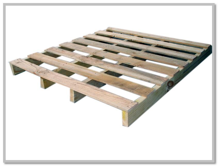 實木棧板-2.jpg