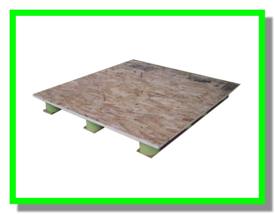 OSB板棧板(T型方塊).jpg