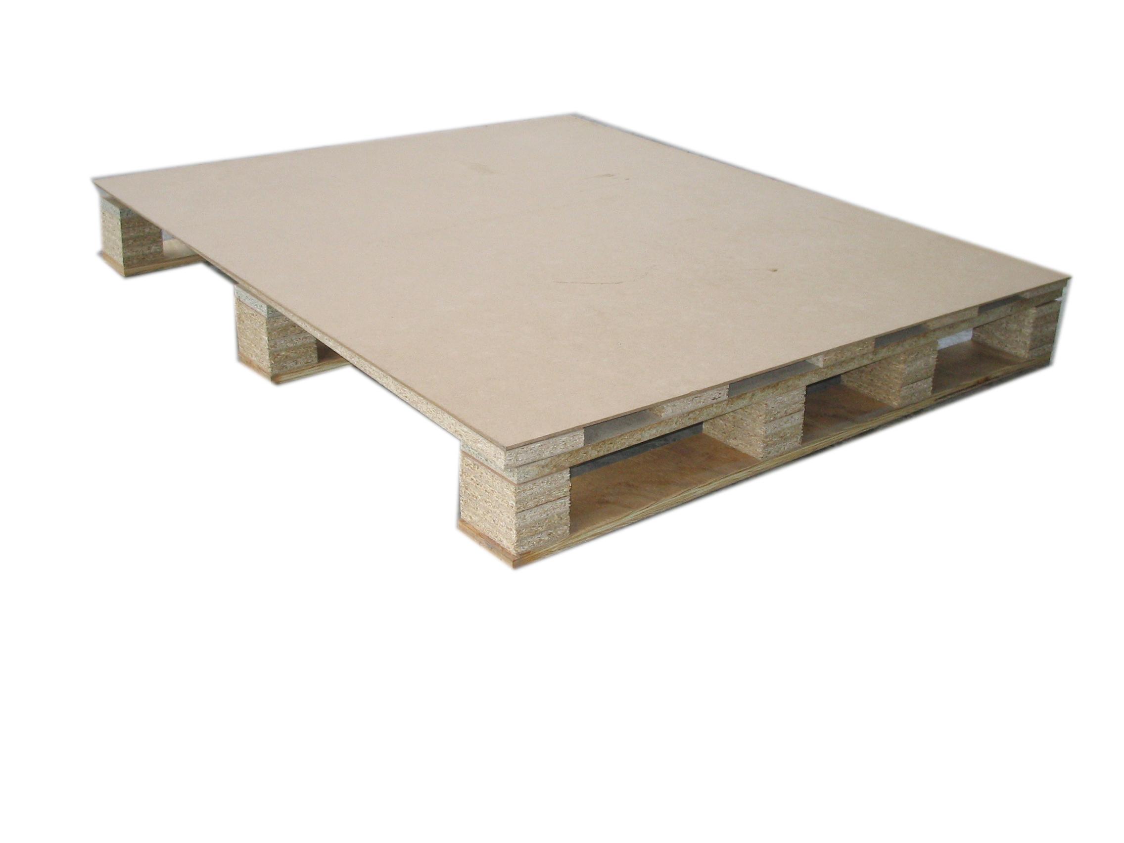 粒片板類(塑合板)PB(橫桿式H型方塊四向操作棧板).jpg