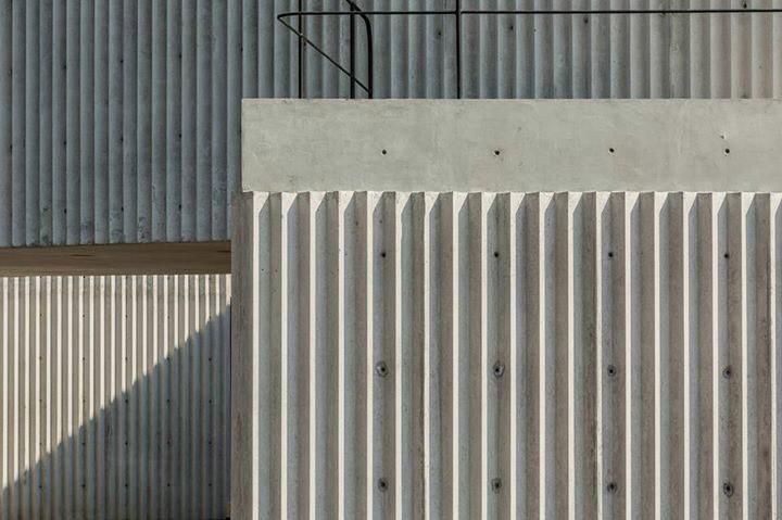 建築模板-3.jpg