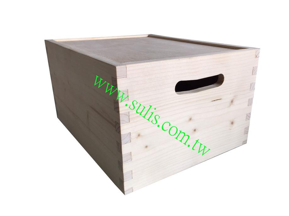 木盒-1.jpg