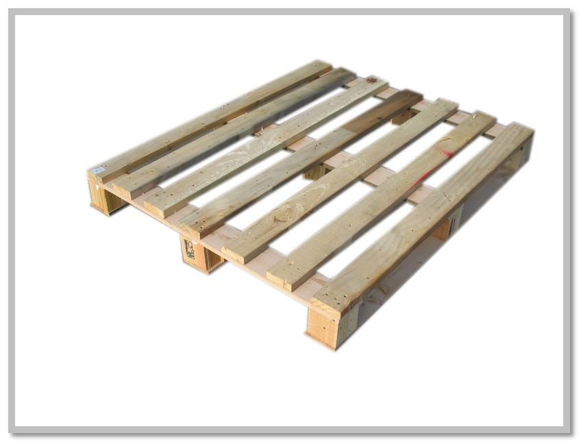 歐規棧板-1.jpg