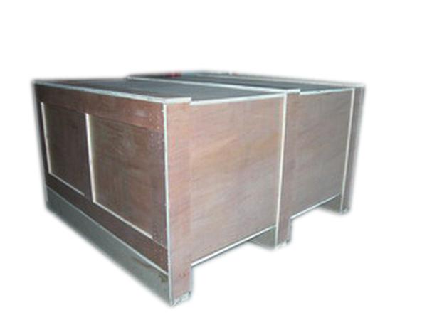 夾板箱2.jpg