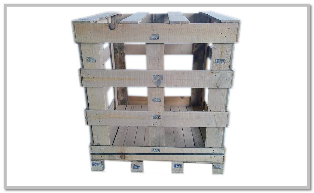 木條箱-2.jpg