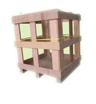 MDF條型木箱.jpg