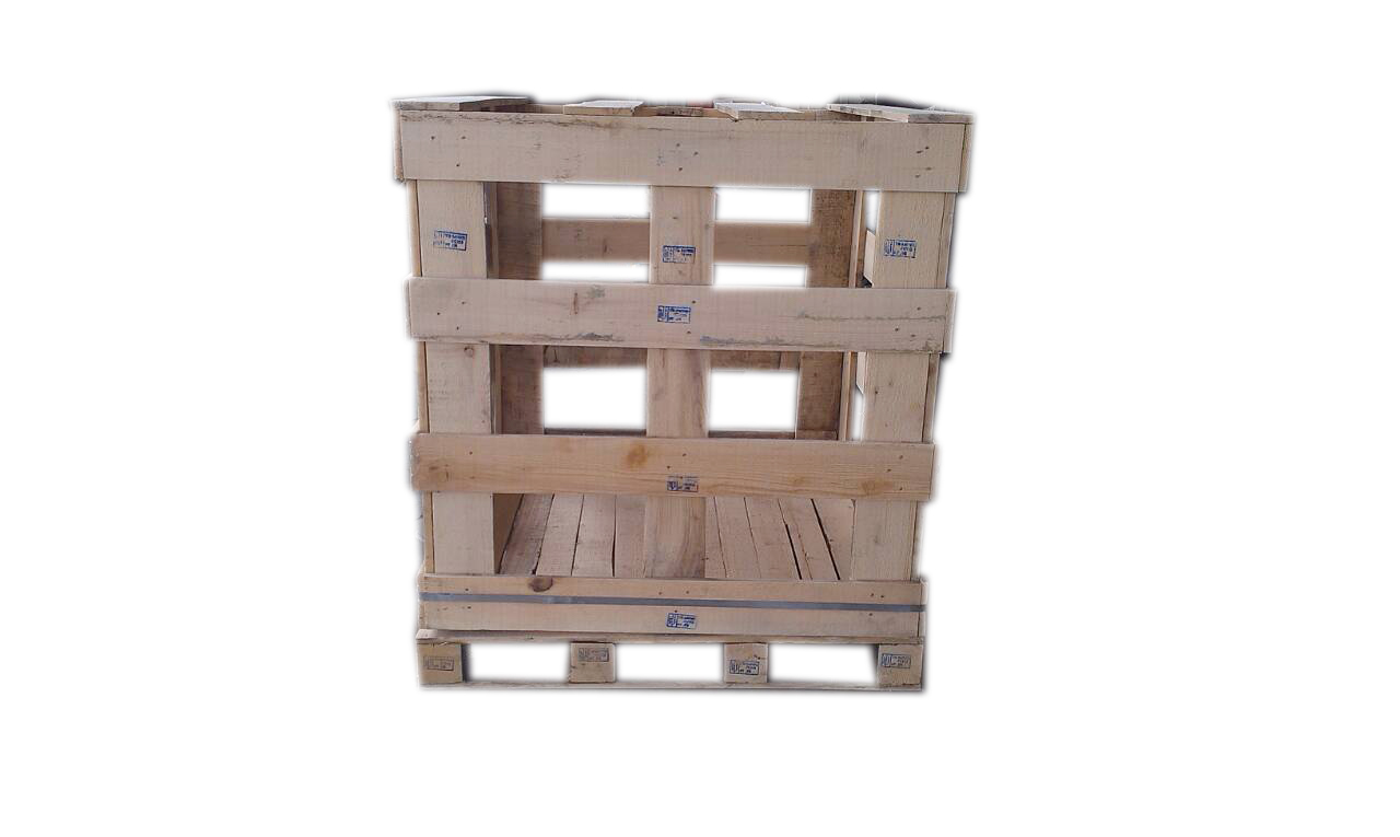 實木條箱.jpg