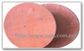 木軸輪.jpg