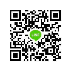 美島line.jpg