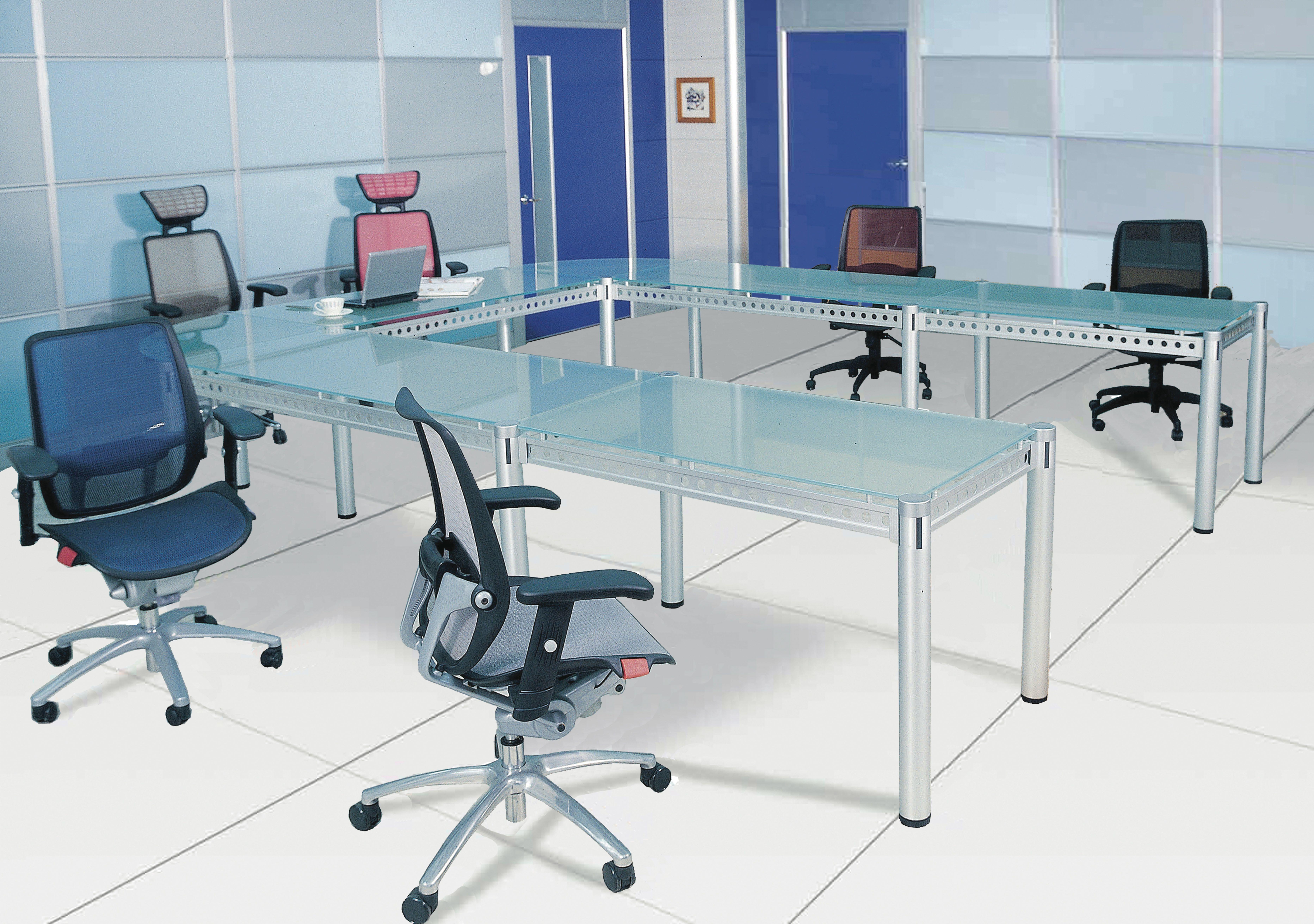 VIO會議桌-2