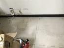 功夫清潔-清潔行,洗浴室,家庭清潔,大掃除,專業清潔,辦公室清潔,台北專業清潔,台北套房清潔