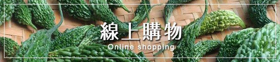 線上購物-小圖.jpg