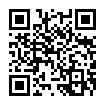 020522_官網行動go.jpg
