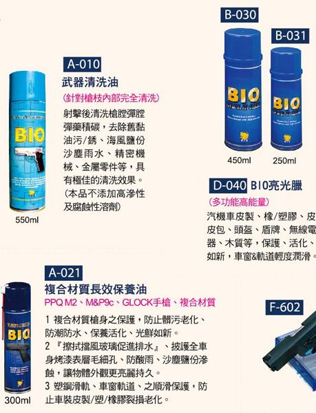 武器保養清潔油.複合材質保養油(3).jpg