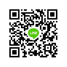 1070116LINE.jpg