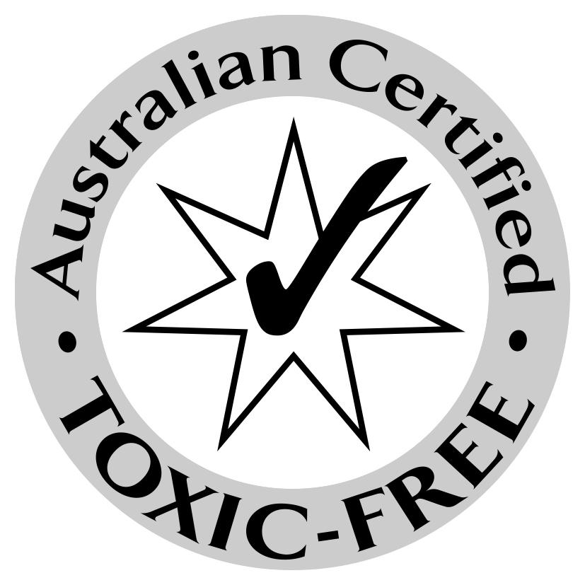 澳洲無毒認證.jpg