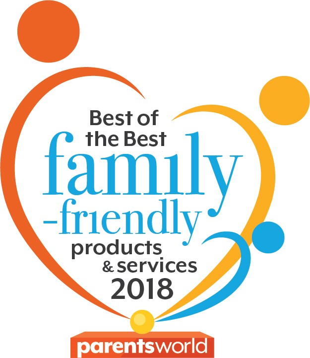 BOTB logo - Family friendly products services (004