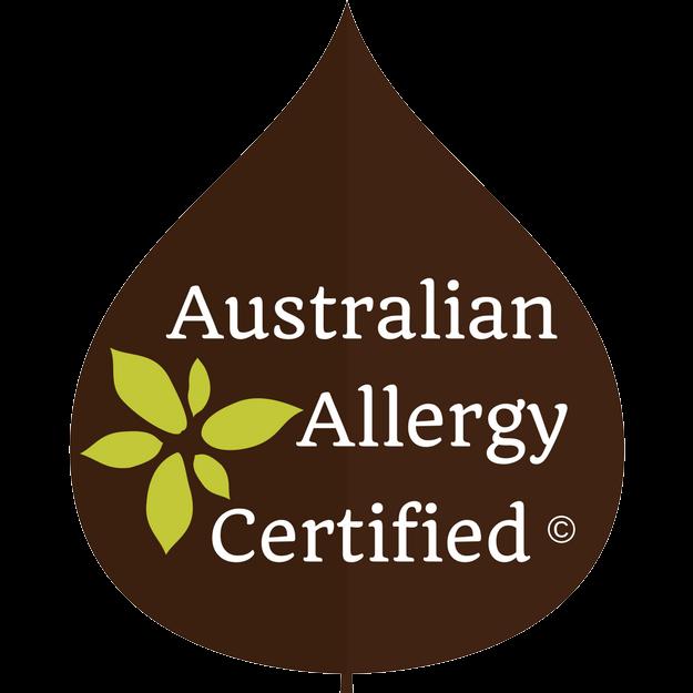 澳洲敏感協會認證.png