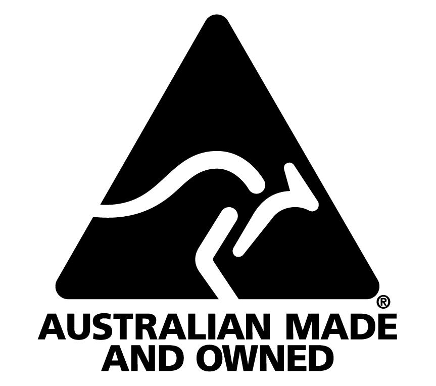 澳洲生產.jpg